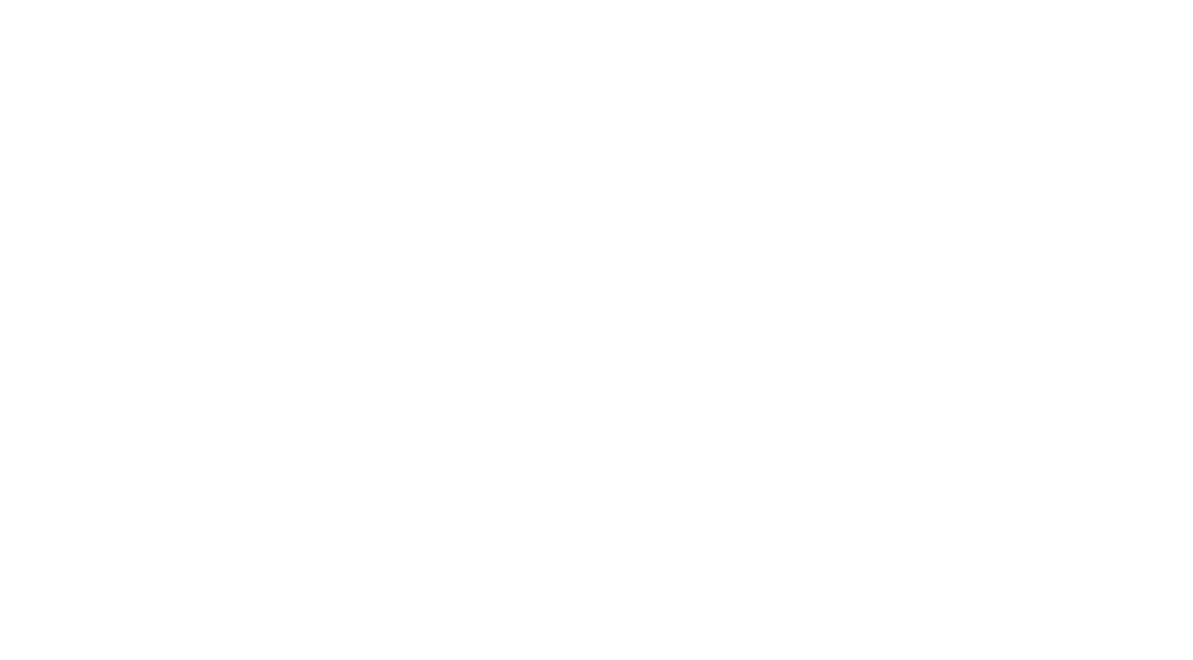 TCC Educational Foundation Logo